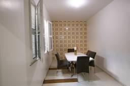Título do anúncio: Casa para venda tem 380 metros quadrados com 6 quartos em Amadeu Furtado - Fortaleza - CE