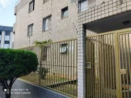 Título do anúncio: Apartamento caiçara 4 quartos 1°andar sem escadas
