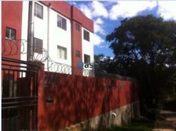 Título do anúncio: LAGOA SANTA - Apartamento Padrão - Campinho