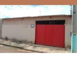 Águas Lindas De Goiás (go): Casa mgzgw livlo