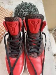 Título do anúncio: Sapato masculino de marca