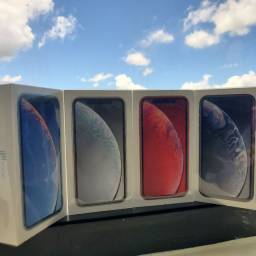 IPhone XR - LACRADO