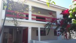 Título do anúncio: Troco ou Vendo - Casa de praia Duplex em Itamaracá - 50 mts do mar.