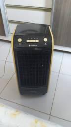 Título do anúncio: umidificador de ar cadence ventilar climatize 300