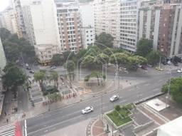 Kitchenette/conjugado à venda com 1 dormitórios em Copacabana, Rio de janeiro cod:887704