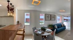 Título do anúncio: Apartamento para venda tem 68 metros quadrados com 2 quartos em Centro - Ilhéus - BA