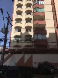 Apartamento 3/4 Setor  Bela Vista