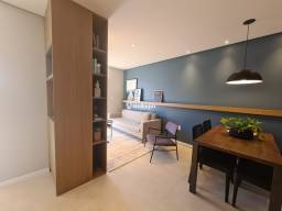 Título do anúncio: Apartamento 1 dormitórios à venda Nossa Senhora de Fátima Santa Maria/RS