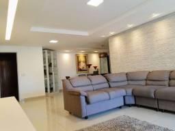 Título do anúncio: Lindo Apartamento com 3 quartos mais DCE, e 3 vagas à venda, 142 m² por R$ 760.000 - Boa V