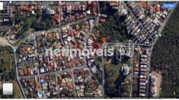 Título do anúncio: Venda Lote-Área-Terreno Ouro Preto Belo Horizonte