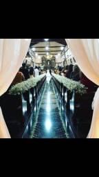 Título do anúncio: Locação de mobiliário para casamentos, aniversários, 15 anos, formaturas etc...