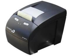 Impressoras fiscais e não fiscais_Vendas e manutenção _ VM Máquinas Ltda (41) 3356-9337