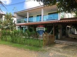 Título do anúncio: Casa com 5 dormitórios à venda, 400 m² por R$ 890.000,00 - Guabiraba - Recife/PE