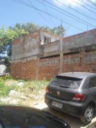 Casa Térreo em Ouro Preto