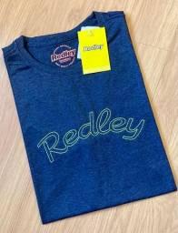 Camisas Redley atacado