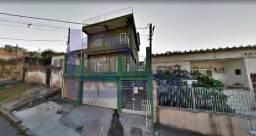 Título do anúncio: Casa com 1 quarto em Irajá
