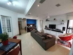 Título do anúncio: Oportunidade na Vila Mariana ao lado do Metro. 135 m², 4 Dorm, 4 Banhos, 2 Vagas, Varanda
