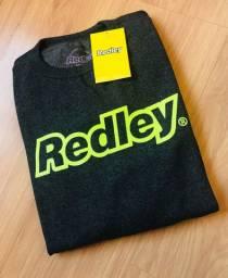Moletom Redley atacado
