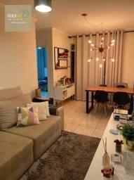 Título do anúncio: São José do Rio Preto - Apartamento Padrão - Higienópolis