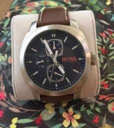 Relógio original HUGO BOSS
