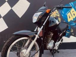 Título do anúncio: Honda CG 160 Start Es