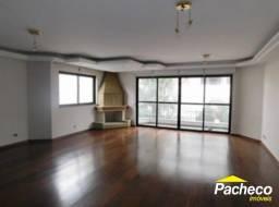 Título do anúncio: SAO PAULO - Apartamento padrao - PERDIZES