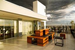 Título do anúncio: Apartamento à venda, 2 quartos, 1 suíte, 2 vagas, VILA INDUSTRIAL - TOLEDO/PR