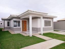 Título do anúncio: A Casa dos seus sonhos está aqui! Entrar e Morar!