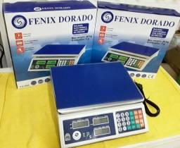 Balança Digital 40 kg Entrega GRATIS