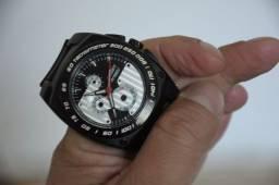 Título do anúncio: Relógio Orient speed tech