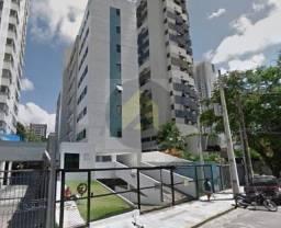 Título do anúncio: Apartamento para Venda em Recife, Aflitos, 2 dormitórios, 1 suíte, 2 banheiros, 1 vaga