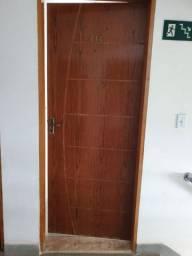 Alugo apartamento em Ferraz de Vasconcelos