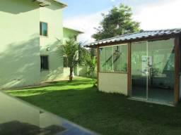 Título do anúncio: Casa em Condomínio à venda, 4 quartos, 1 suíte, 10 vagas, Trevo - Belo Horizonte/MG