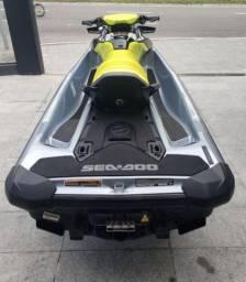 Jet Ski Parcelado