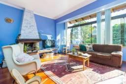 Apartamento à venda com 3 dormitórios em Petrópolis, Porto alegre cod:290205