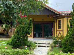 Título do anúncio: Casa com 4 dormitórios à venda, 205 m² por R$ 350.000,00 - Novo Gravatá - Gravatá/PE