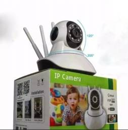 Câmera ipega(câmera inteligente)