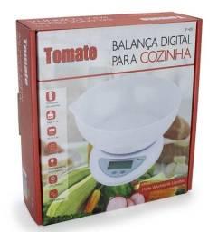 Título do anúncio: Balança SF-420 Tomate 5kg - Imperium Informática