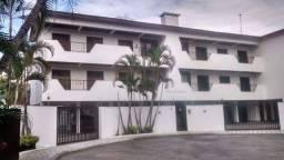 Apartamento com 120 m² sendo 3 quartos 1 suíte em Ubatuba/SP