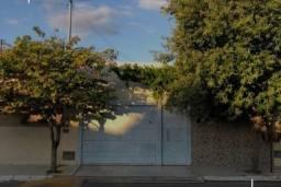 Título do anúncio: Casa para venda 3 quartos em Country Club - Juazeiro - BA