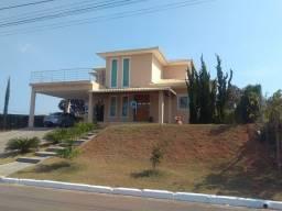 Título do anúncio: LAGOA SANTA - Casa de Condomínio - Cond. Sonho Verde