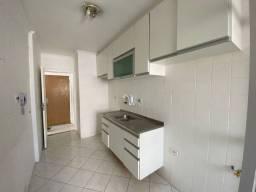 Título do anúncio: Apartamento com 3 dormitórios para alugar, 78 m² por R$ 2.200/mês - Santana - São Paulo/SP