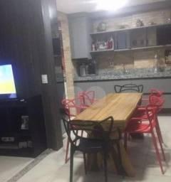Título do anúncio: Lindo apartamento no Dionísio Torres, 91,59m2