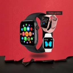Título do anúncio: Smartwatch IWO 13 PRO