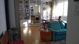 Título do anúncio: Apartamento à venda com 2 dormitórios em Rio branco, Porto alegre cod:343863