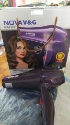 Título do anúncio: Secador de cabelo