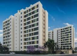 Título do anúncio: Saia do aluguel e more em uma das melhores regiões de Joinville!