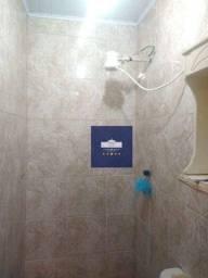 Título do anúncio: Casa com 4 dormitórios à venda, 107 m² por R$ 160.000,00 - Conjunto Habitacional Etheocle