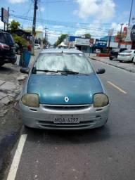 Vd Renault Clio 1.6 16 v Extra