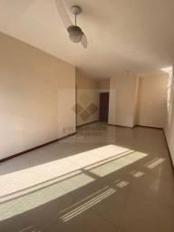 Título do anúncio: RIO DE JANEIRO - Apartamento Padrão - MARIA DA GRACA